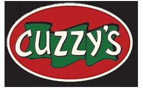 cuzzy's downtown logo