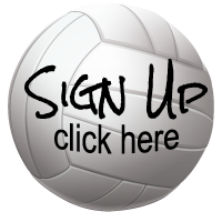 cuzzy's brick house volleyball sign up button